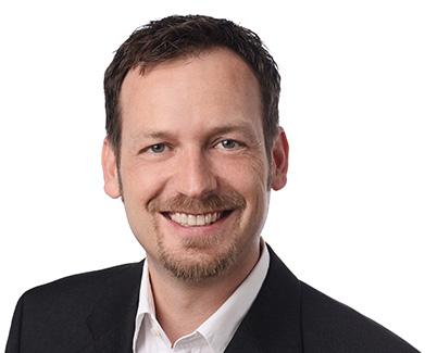 Christian Hirschbeck